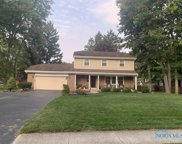 2037 Imperial Lane, Findlay image