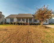 256 Kensington Way, South Chesapeake image