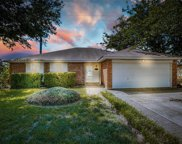 3108 Manchester Circle, Bedford image