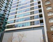 1345 S Wabash Avenue Unit #1604, Chicago image