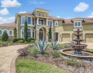 2017 CROWN DR, St Augustine image