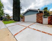 23638 Daisetta Drive, Newhall image