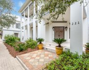 221 Rosemary Avenue, Rosemary Beach image