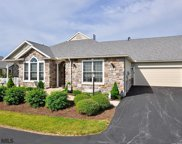 115 Midway Drive, Bellefonte image