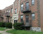 6008 Marmaduke  Avenue Unit #1S, St Louis image