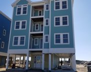 223 Ocean Breeze Drive, Atlantic Beach image