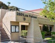 2801     Los Felices Circle E 210, Palm Springs image