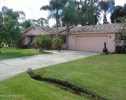 920 NW Niagara, Palm Bay image