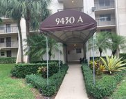 9430 Poinciana Pl Unit #312, Davie image