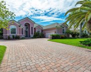 101 N Longview Way, Palm Coast image