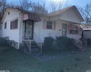 216 & 218 Cottrell Ave, Hot Springs image