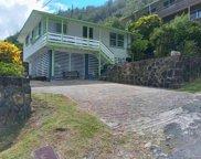 1552 Noe Street, Honolulu image