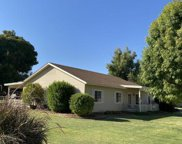 3352 S 147th Place, Gilbert image