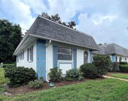 4233 Richmere Drive, New Port Richey image