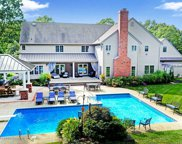 1607 Otter Drive, Toms River image
