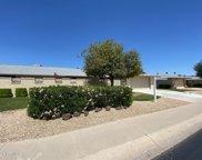 12934 W Maplewood Drive, Sun City West image