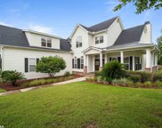 7236 Ashberry Court, Spanish Fort image