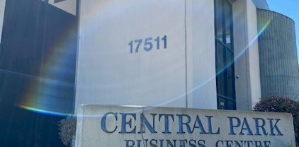 17511     Griffin Lane   7, Huntington Beach