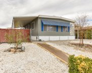 13870 Rodeo Drive, Victorville image