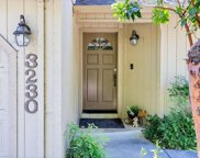 3230 Villa  Lane, Napa image