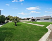 10984     Goldeneye Avenue, Fountain Valley image
