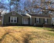 908  Winter Wood Drive, Matthews image
