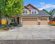 898 W Great Basin Dr, Meridian image
