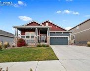 1317 Celtic Street, Colorado Springs image