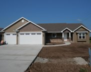 3337 East Ruby Red Drive, Appleton image