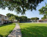 13351     Woodbrook Circle, Garden Grove image