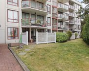 220 Eleventh Street Unit 101, New Westminster image