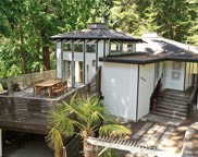 4460 S Camano Drive, Camano Island image