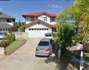 94-208 Olua Place, Waipahu image