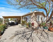 28541     Williams Drive, Quail Valley image