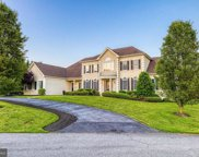 11728 Pindell Chase   Drive, Fulton image