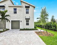 8738 Via Mar Rosso Unit 8738, Lake Worth image