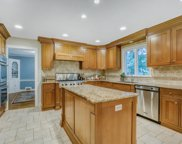 16 GRAND VIEW AVE, West Orange Twp. image