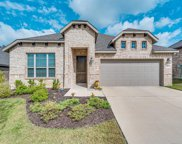 209 Old Settlers Trail, Waxahachie image