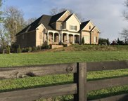 5041 Water Leaf Dr, Franklin image