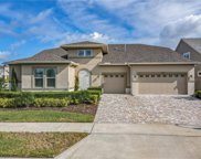 14785 Mcclane Road, Winter Garden image