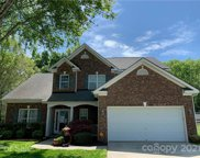 2022 Sentinel  Drive, Indian Trail image