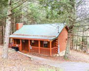1520 Starwood Way, Sevierville image