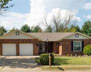 1273 Chancellor  Drive, Edwardsville image