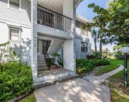 9070 Midnight Pass Road Unit 13, Siesta Key image