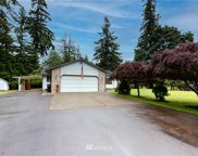 1320 146th Place NW, Marysville image