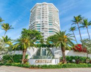 1700 S Ocean Blvd Unit #18A, Lauderdale By The Sea image