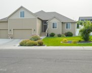 7804 W Washington Ave, Yakima image