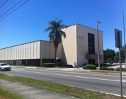 105 S Wheeler Street, Plant City image