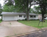 1741 S 24TH AVENUE, Wisconsin Rapids image