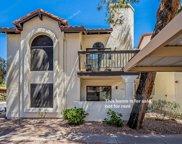 11011 N 92nd Street Unit #1156, Scottsdale image